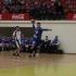 HC Dobrogea Sud vrea un rezultat pozitiv în duelul cu HC Odorhei