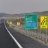 Bulgaria construiește autostrăzi de două ori mai ieftine decât România?!