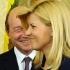 Traian Băsescu şi Elena Udrea, invitaţi la audieri săptămâna viitoare la Comisia SRI