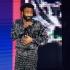 Grammy 2019: Kacey Musgraves şi Childish Gambino, marii câștigători
