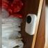 """CNN: China instalează camere de supraveghere în apartamentele oamenilor. Fenomenul """"big brother"""" în timpul şi după pandemie"""
