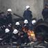 Șapte morți și patru dispăruţi, în urma unei explozii la o mină în China