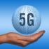 China, cea mai mare piață de produse 5G din lume
