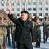 China sistează exporturile de petrol către Coreea de Nord