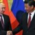 China și Rusia, o cooperare mai strânsă în domeniul energetic și al inovației