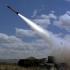 Rachete lansate de Statul Islamic din Siria au lovit un oraș turcesc