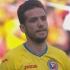 Anderlecht, cu Stanciu și Chipciu titulari, învinsă pe teren propriu de ultima clasată, Westerlo