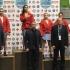CS Farul are o campioană mondială la sambo