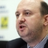 Daniel Chiţoiu a fost pus sub învinuire pentru accidentul soldat cu două decese