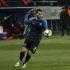 FC Viitorul, la al treilea sezon consecutiv în play-off-ul Ligii 1