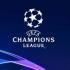 """Confruntări """"de foc"""" în optimile UEFA Champions League"""