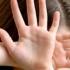 Horror! Opt minori au abuzat sexual un copil cu retard mintal