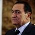 Hosni Mubarak, eliberat din detenție după șase ani