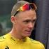 Chris Froome a câştigat etapa a 11-a din Turul Spaniei la ciclism