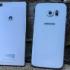 Huawei acuză Samsung de încălcarea drepturilor de proprietate intelectuală
