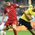 Hummels va semna cu Bayern Munchen
