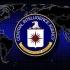 CIA, implicată în atacul care a vizat ambasada nord-coreeană din Madrid?!