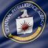 CIA susţine că Rusia a intervenit în alegerile din SUA pentru a-l ajuta pe Trump să câştige