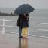 Iar sunt anunțate ploi la Constanța!