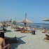 Iată topul celor mai bune plaje de pe litoralul românesc!