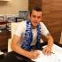 Craiova a început anul cu dreptul în Liga 1