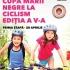 """Începe ediția a V-a a Cupei """"Mării Negre"""" la ciclism"""
