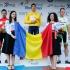 S-a încheiat a 51-a ediție a Turului Ciclist al României