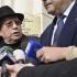 A murit Emil (Cico) Dumitrescu, amiralul acuzat de crime împotriva umanităţii