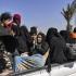 Jihadiști străini, lăsați să fugă în Europa