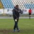 Ilie Stan a plecat de la FC Farul