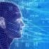 Imagini din creierul uman, recreate de inteligența artificială