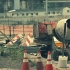 """Buldozerul Concurenței intră-n cartelul """"beton"""" din piața cimentului"""