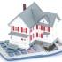 Impozitele pe clădiri se calculează în funcție de zonă