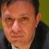 Încă o demisie din Guvernul israelian din cauza lui Lieberman