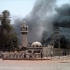Încă un masacru comis de Boko Haram