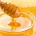 În ce condiții ar putea crește consumul de miere în România?