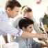 În ce domenii investesc cel mai mult angajatorii în dezvoltarea salariaţilor