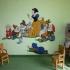 În ce hal sunt tratați copiii în grădinițe? Constanța e pe lista neagră!