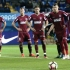 Încep sferturile de finală ale Cupei României la fotbal