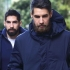 Închisoare cu suspendare pentru frații Karabatic