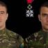 Cinci ani de când am pierdut doi eroi în Afganistan. Comemorare la Constanța
