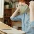 Cinci clase, de la două şcoli din Constanţa, mutate în online