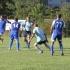 Cinci meciuri amânate în etapa a doua din Liga Old-Boys Constanța