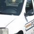 Accident cu cinci răniţi! Un şofer a adormit la volan