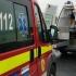 Cinci răniți în urma coliziunii dintre două autoturisme pe DN 2A, între localităţile Ovidiu şi Mihail Kogălniceanu