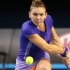 În clasamentul WTA, Halep se menţine pe locul 4