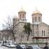 Încrederea românilor în Biserică a ajuns la un punct critic