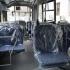 Cum vor arăta noile autobuze ale Constanței?
