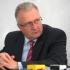 Liderul PSD Sibiu a demisionat din toate funcţiile deținute în partid