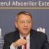 Cine ar putea fi viitorul ministru al Afacerilor Europene